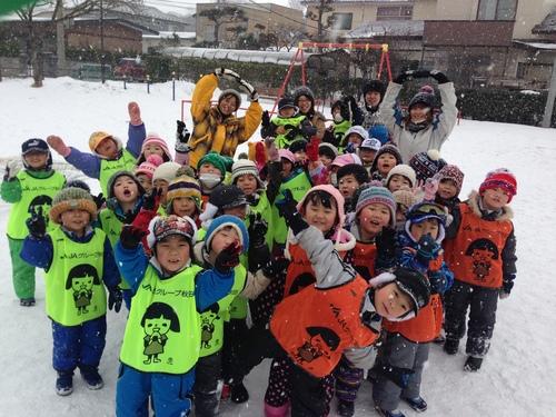 2014.2.20 ルーテル愛児幼稚園_e0272194_18173187.jpg