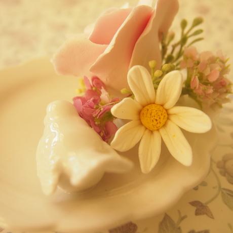 春よ 来い♡_a0230197_754872.jpg