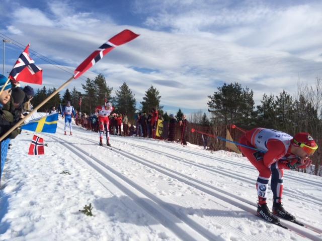 スキーW杯の応援へ_a0229904_18343592.jpg