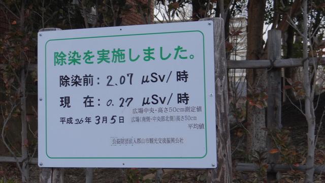 3・11反原発福島行動(郡山)に参加しました_d0155415_14554672.jpg