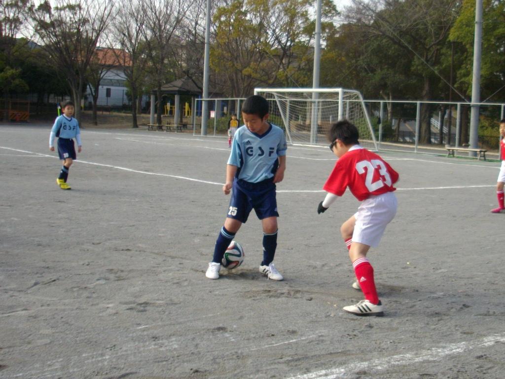 3年生の練習試合結果_a0109316_20393126.jpg