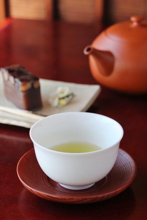 茶和や香(22)、六鹿茶遊会(11)_b0220318_1655947.jpg