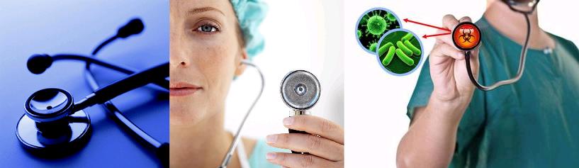【文献+レビュー】聴診器の菌汚染は手に匹敵する/聴診器の汚染と消毒レビュー_e0255123_15244139.png