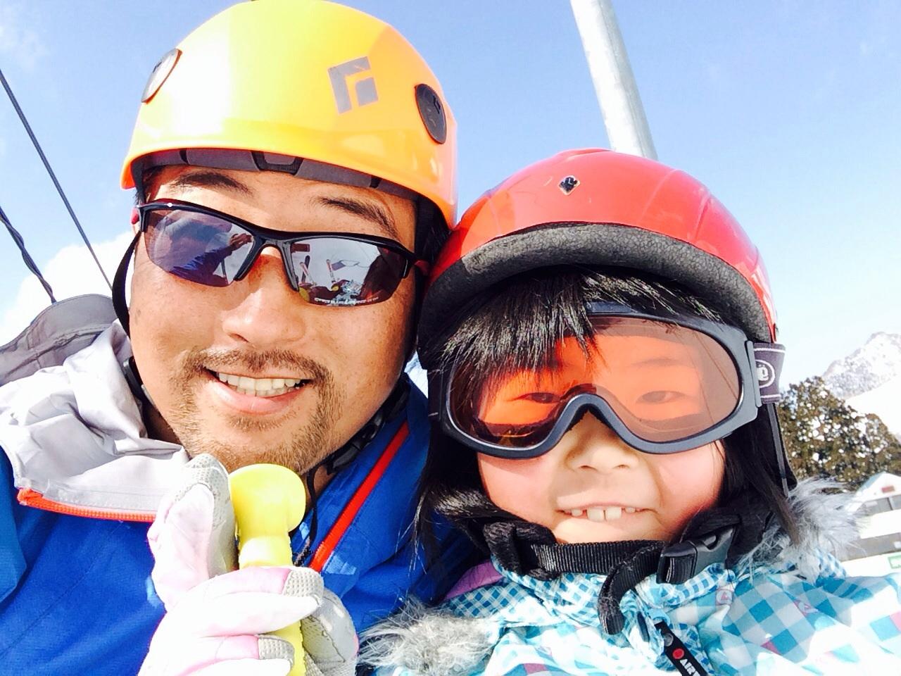 まだまだ春スキーを楽しみましょー!!_f0101226_00333494.jpg