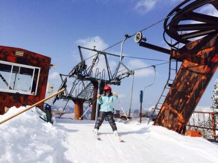 まだまだ春スキーを楽しみましょー!!_f0101226_00335226.jpg