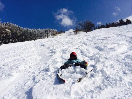 まだまだ春スキーを楽しみましょー!!_f0101226_00342109.jpg