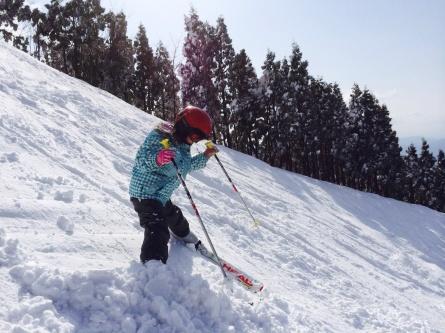 まだまだ春スキーを楽しみましょー!!_f0101226_00352951.jpg