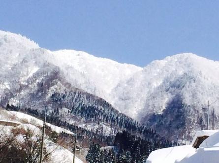 まだまだ春スキーを楽しみましょー!!_f0101226_00411558.jpg