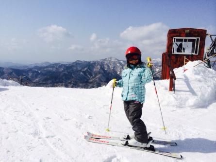 まだまだ春スキーを楽しみましょー!!_f0101226_00442697.jpg