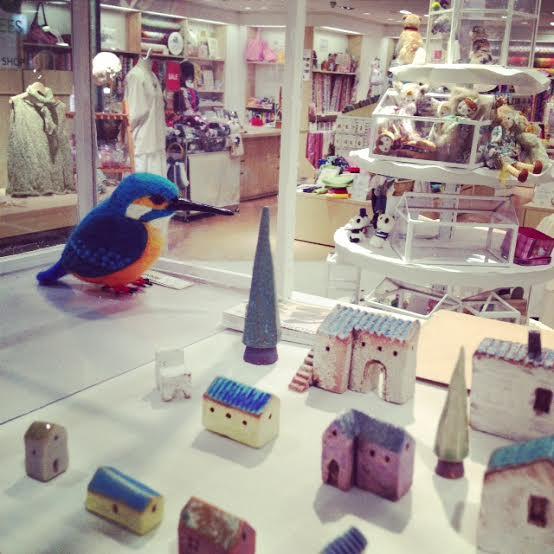 くりくりシブヤ店がオープンしました@渋谷西武本館7階_a0137727_0283892.jpg