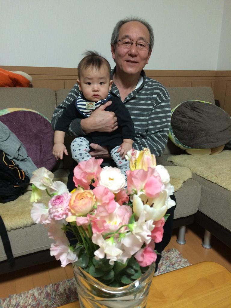 2014フラワーバレンタイン御礼_a0042928_11584260.jpg