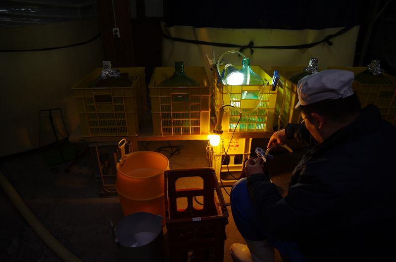 b0133447_2012842.jpg