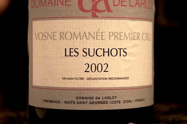 本日のグラスワイン&もろもろ_a0114049_1410746.jpg