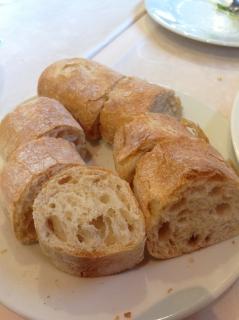 クリームパン & プルーンと紅茶のブール_f0009451_21461349.jpg