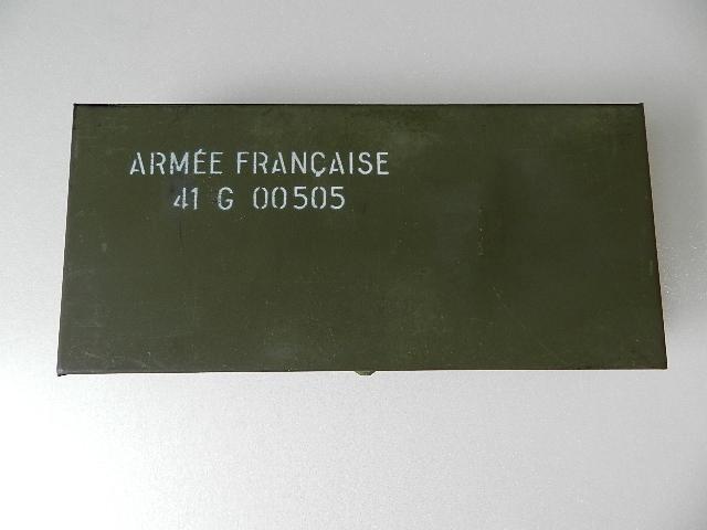French army metal box 2type_f0226051_11292661.jpg