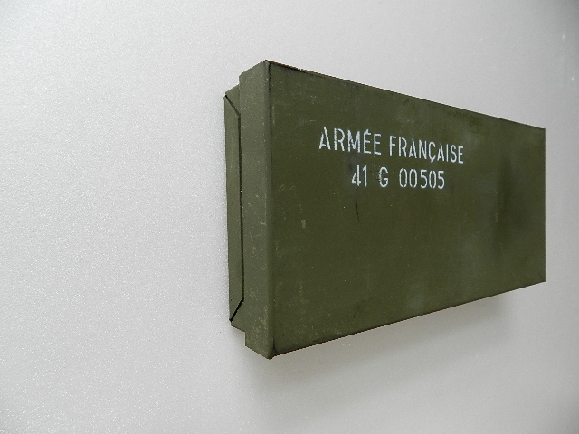 French army metal box 2type_f0226051_11301919.jpg