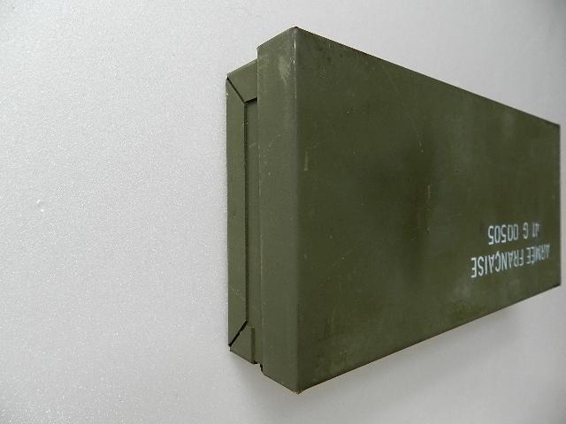 French army metal box 2type_f0226051_1130258.jpg