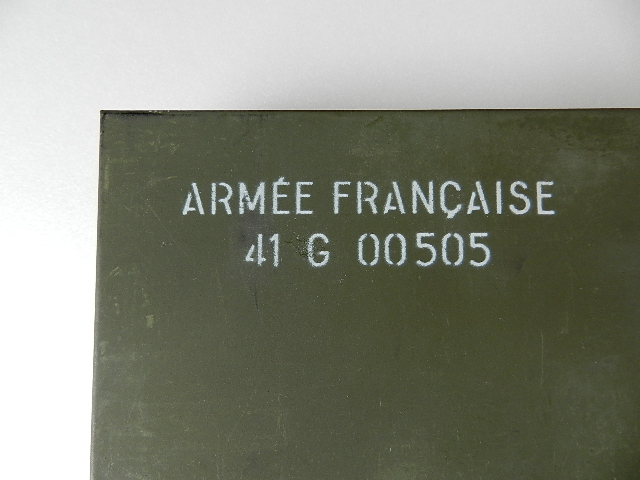 French army metal box 2type_f0226051_11303410.jpg