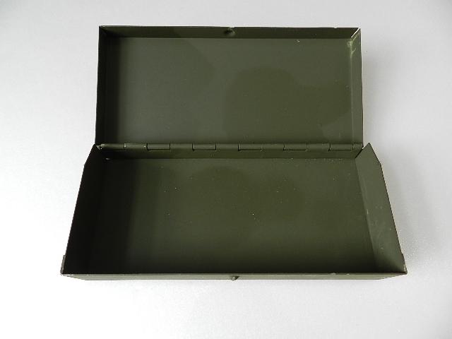 French army metal box 2type_f0226051_11305414.jpg