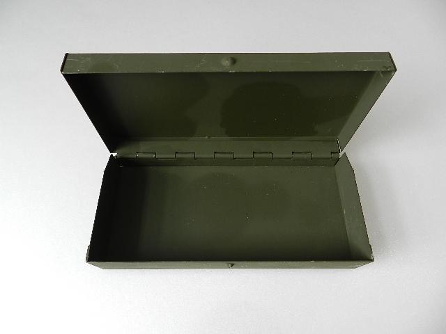 French army metal box 2type_f0226051_11311866.jpg