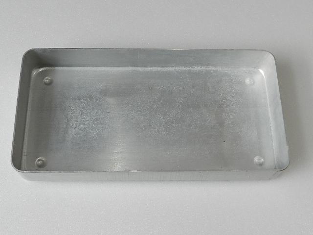 French army metal box 2type_f0226051_11435928.jpg