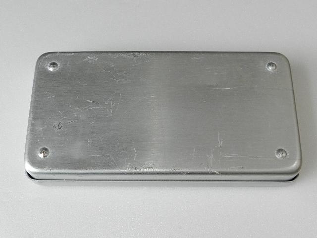French army metal box 2type_f0226051_11442286.jpg