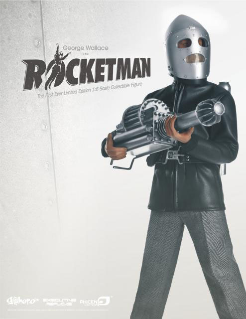 Rocketman 1:6 Scale Figure_e0118156_16341249.jpg