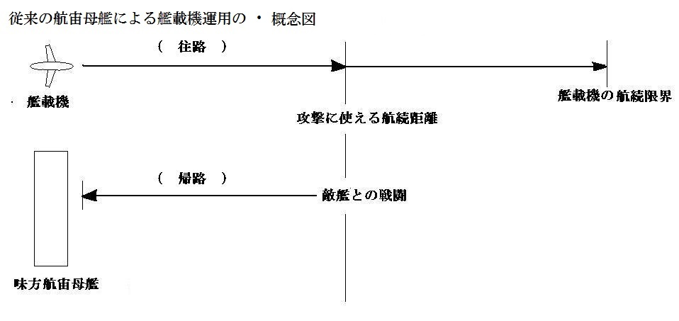 e0266858_732813.jpg