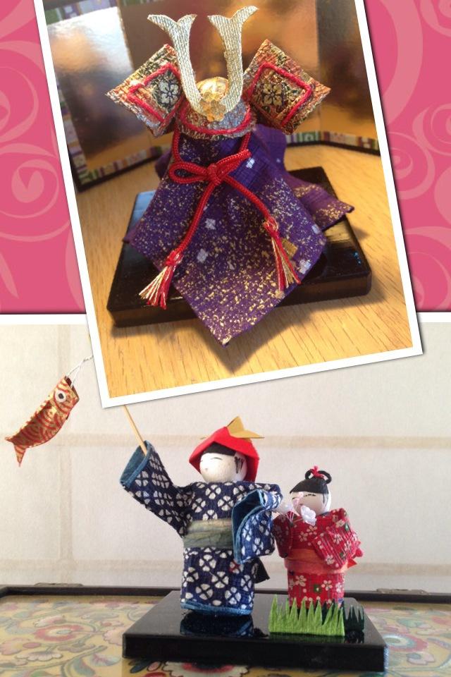 和紙人形「五月人形」をつくりましょう_f0180576_1457339.jpg