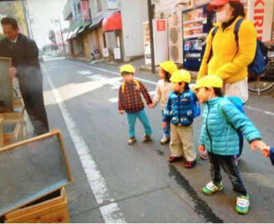 お弁当散歩♪_c0293682_23265429.jpg