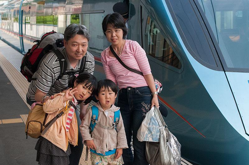 ぞろ目お散歩会の記憶-013 2010年6-6 神奈川県小田原市-2_f0215695_10504759.jpg