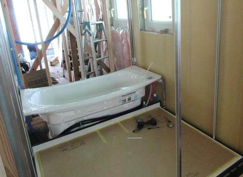 東根の家:断熱・気密施工チェック_e0054299_17314061.jpg