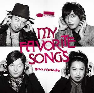 my favorite songs_b0239506_18362645.jpg