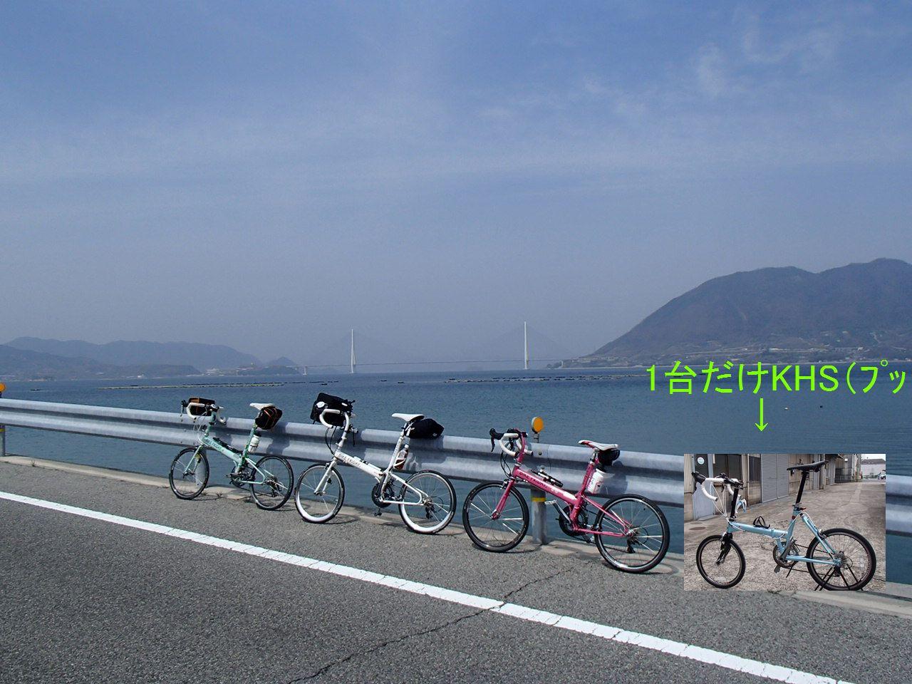 f0219810_16565824.jpg