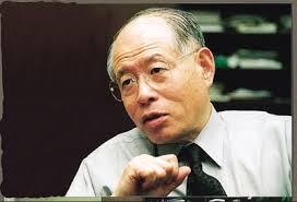 戦後最大の科学の危機?:ついに日本の科学技術に「韓の法則」が発動される!?_e0171614_14312732.jpg