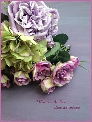 母の日イベント♪_d0126721_2116626.jpg
