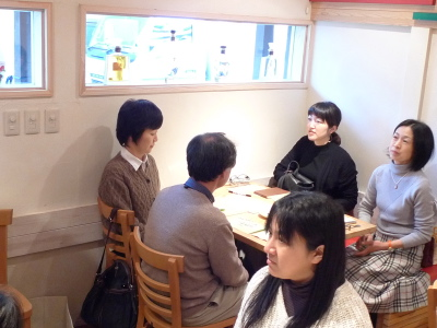 ++チームふくしま企画「ふくしまの恵みを味わおう!」ランチ篇前編++_e0140921_22535307.jpg