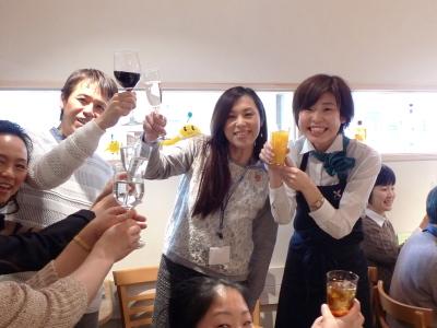 ++チームふくしま企画「ふくしまの恵みを味わおう!」ランチ篇前編++_e0140921_23032406.jpg