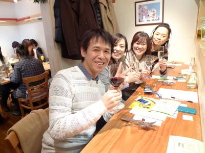 ++チームふくしま企画「ふくしまの恵みを味わおう!」ランチ篇前編++_e0140921_23053149.jpg