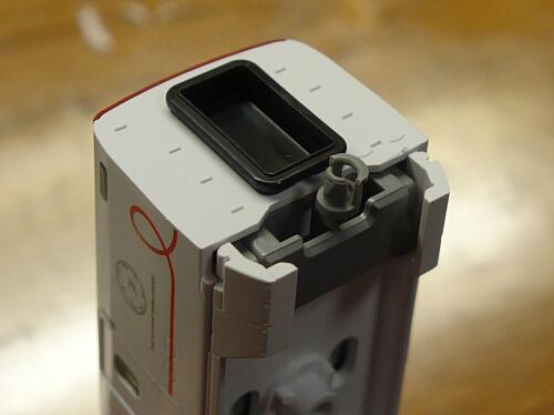 トミックス新800系TSカプラー化+500系通電カプラー化_f0037227_18564268.jpg