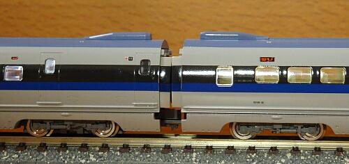トミックス新800系TSカプラー化+500系通電カプラー化_f0037227_1954912.jpg