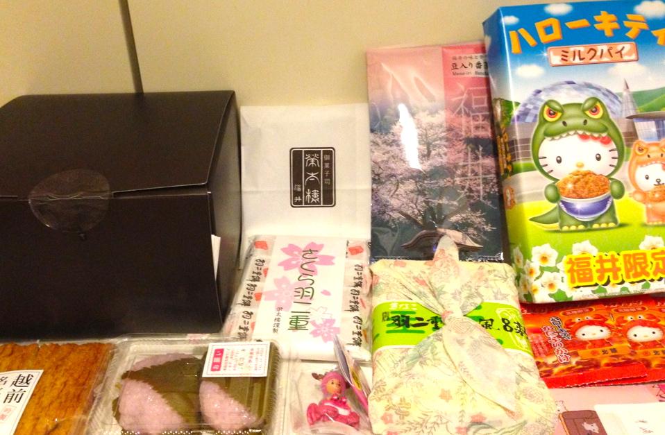 ただいまの約束発売記念インストアライブ@福井エルパありがとう!!_e0261371_22363627.jpg