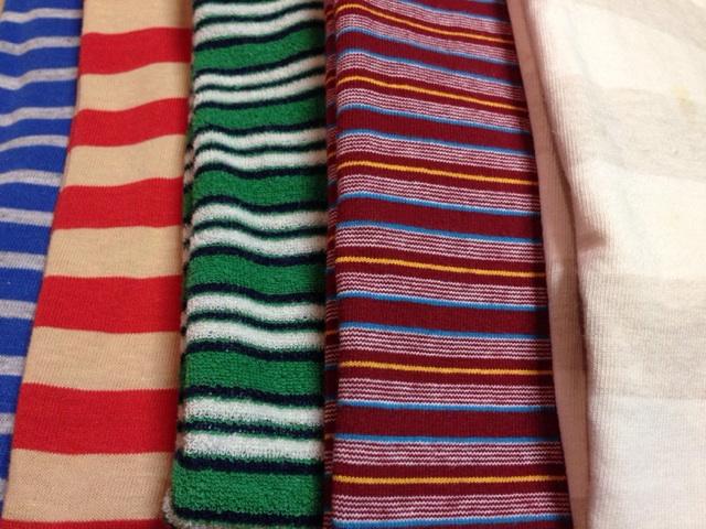 神戸店3/15(土)カテゴリT-Shirt入荷!#5  Solid,Tie-Dye, Henry!!!(T.W.神戸店)_c0078587_1526678.jpg