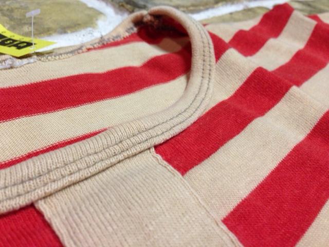 神戸店3/15(土)カテゴリT-Shirt入荷!#5  Solid,Tie-Dye, Henry!!!(T.W.神戸店)_c0078587_15285624.jpg