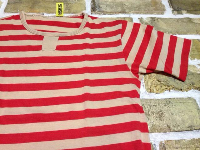 神戸店3/15(土)カテゴリT-Shirt入荷!#5  Solid,Tie-Dye, Henry!!!(T.W.神戸店)_c0078587_15292697.jpg