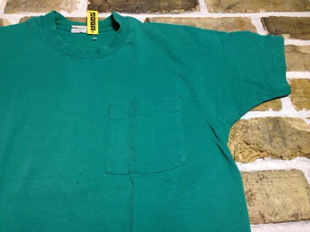 神戸店3/15(土)カテゴリT-Shirt入荷!#5  Solid,Tie-Dye, Henry!!!(T.W.神戸店)_c0078587_1539883.jpg