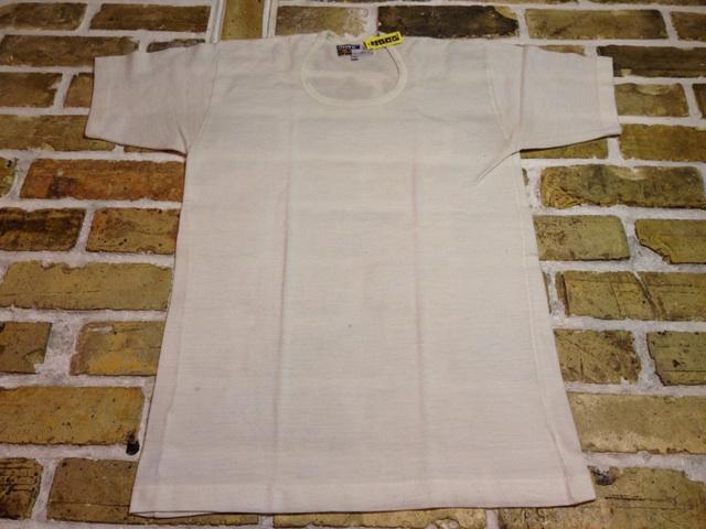 神戸店3/15(土)カテゴリT-Shirt入荷!#5  Solid,Tie-Dye, Henry!!!(T.W.神戸店)_c0078587_15422549.jpg