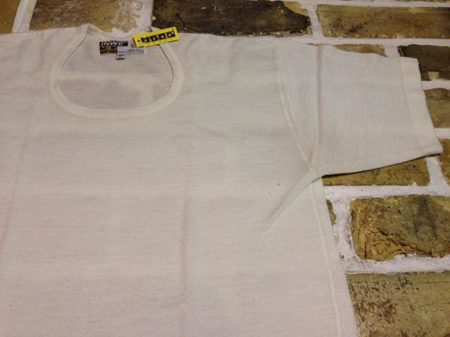 神戸店3/15(土)カテゴリT-Shirt入荷!#5  Solid,Tie-Dye, Henry!!!(T.W.神戸店)_c0078587_1542387.jpg