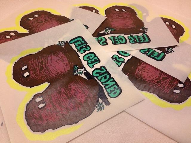 3月15日(土)大阪店雑貨&小物入荷!!②40\'sメキシカンリング!!&RARE ITEMS!!(大阪アメ村店)_c0078587_238378.jpg