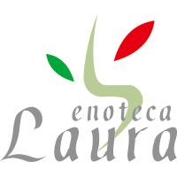 飲食店開業:イタリアンならロゴデザインは迷わずココ_c0061896_11333699.jpg